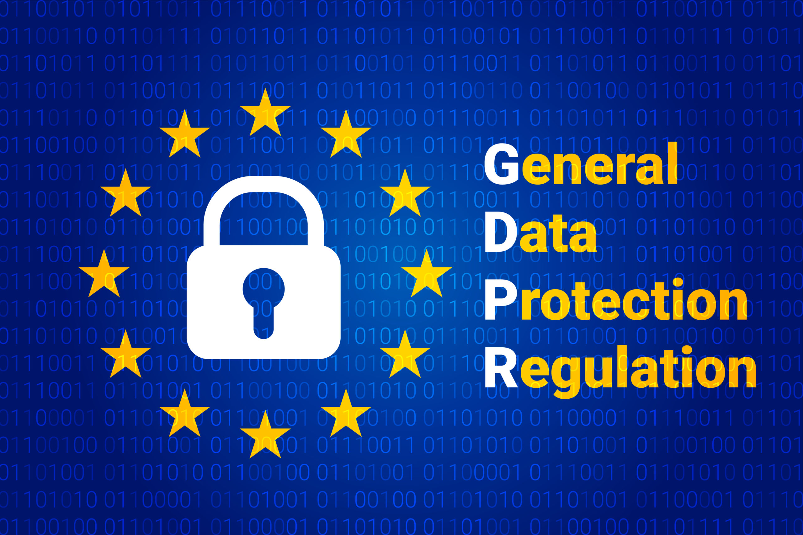 Seven tips for compliance with the General Data Protection Regulation (GDPR)