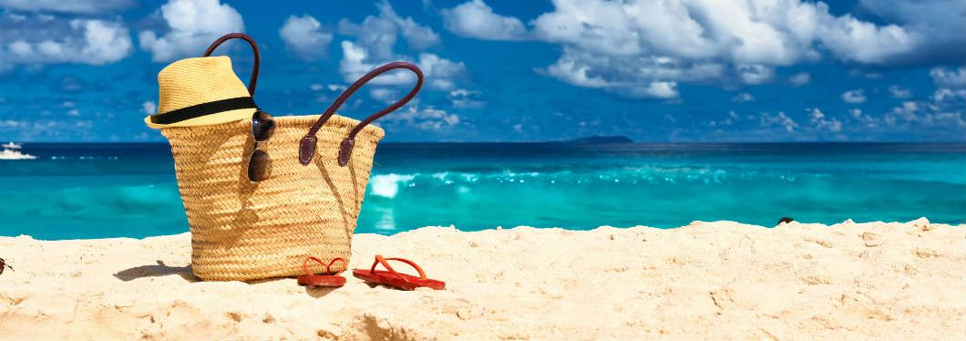 Stay cybersecure during the summer holidays