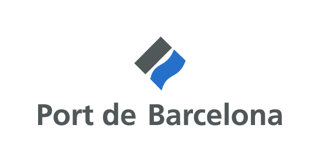 Cybersecurity management at the Port of Barcelona