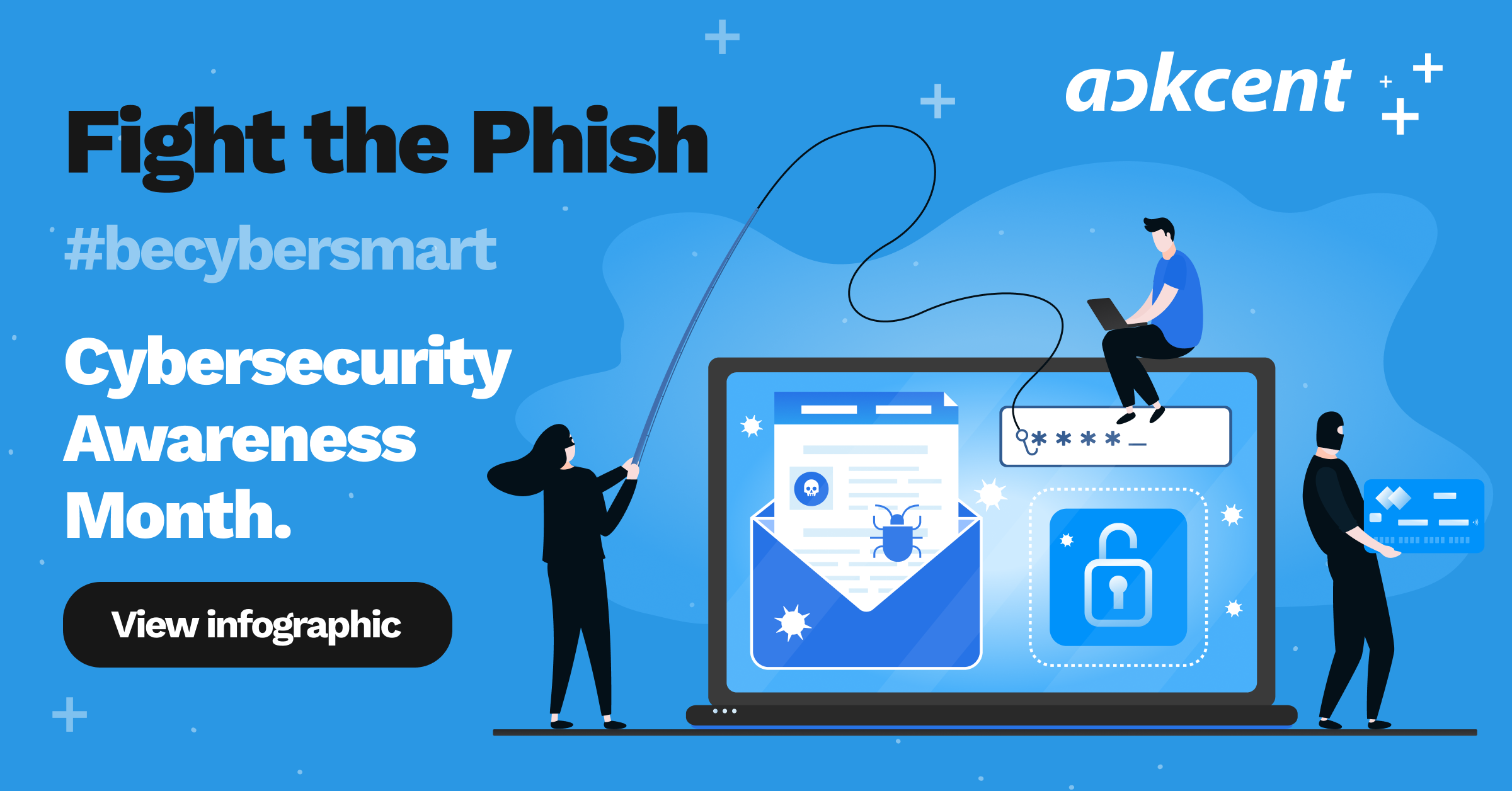 Infographic: Fight the Phish